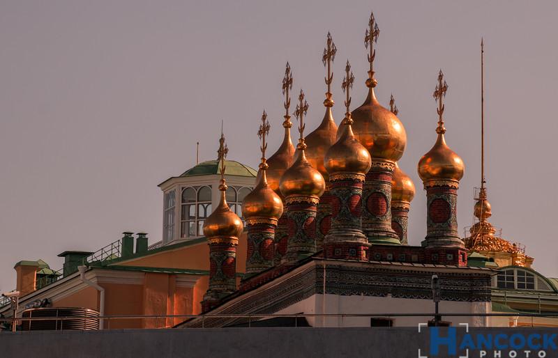 moscow-543.jpg