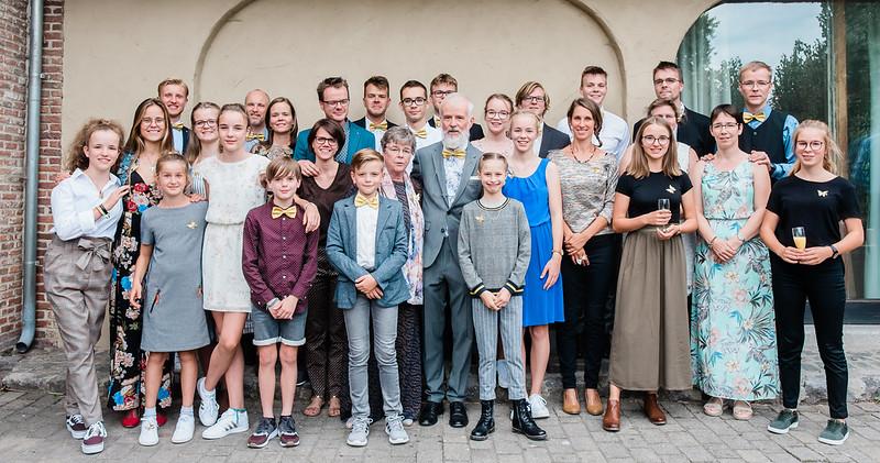 Familie-Lemière-50jaar-2019 (38 van 149).jpg