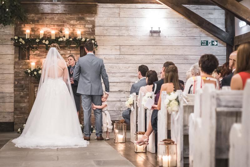 Wedding day & night-159.jpg