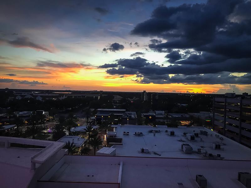 Orlando138.jpg
