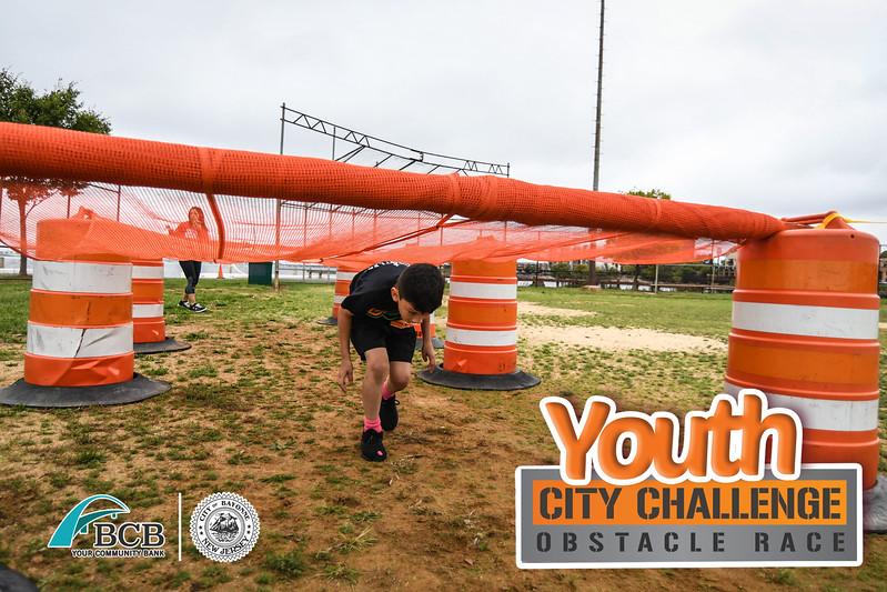 YouthCityChallenge2017-1310.jpg