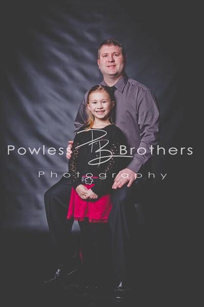 Daddy-Daughter Dance 2018_Card A-2926.jpg