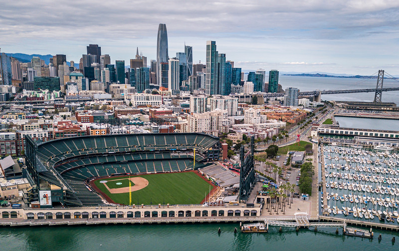 20200309_San FranciscoDJI_0302.jpg