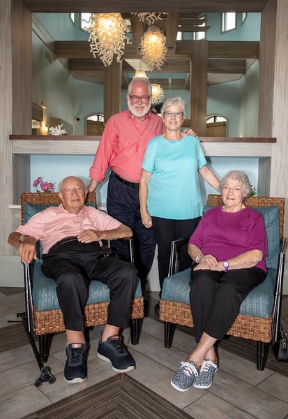 Regev 2 Generations.jpg