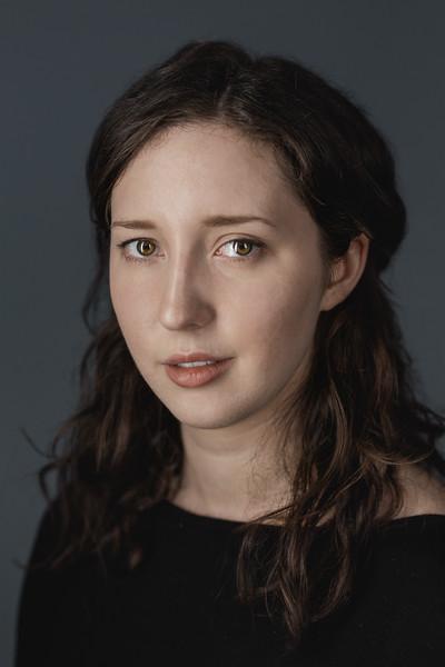 Rachel-A-Jonmarkphoto-1003.jpg