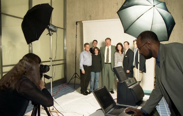 Philadelphia Instant Event Photographer