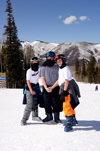 03-19-2021 Midway Snowmass