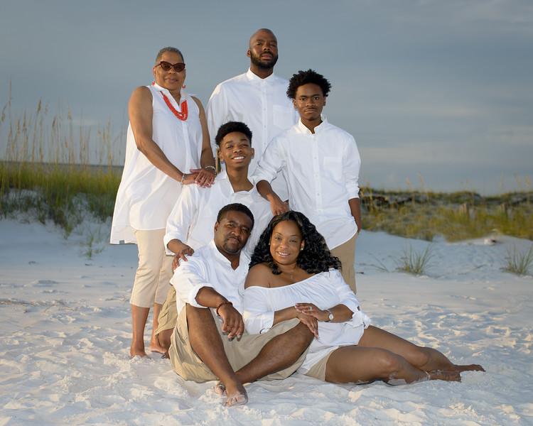 Destin Beach Photography DSC_8808-Edit.jpg