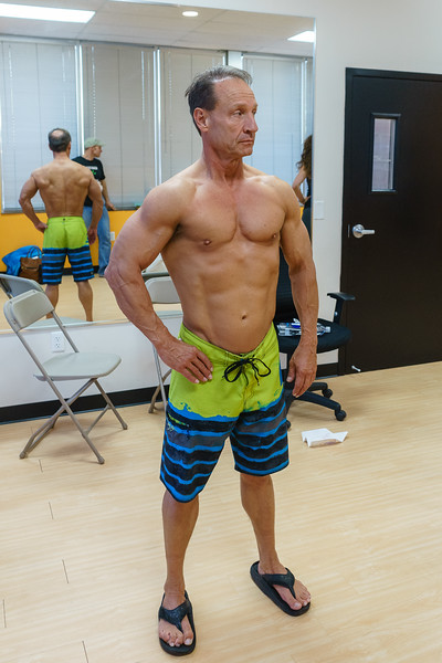 Save Fitness April-20150402-027.jpg