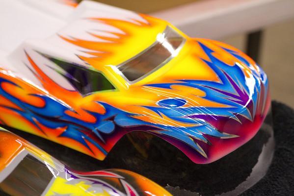 Motorama 2012