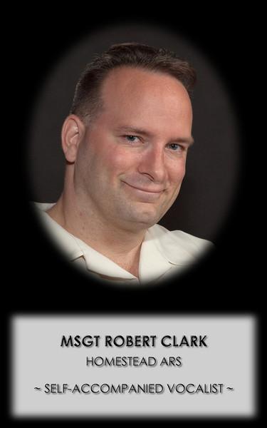 _Clark, Robert.jpg