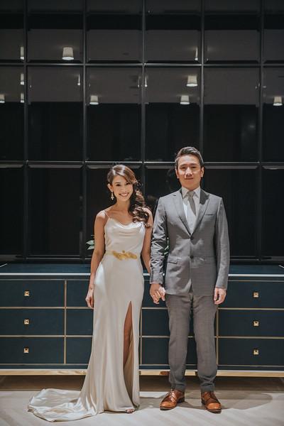 WeKing_Kiara_Wedding_in_Singapore_Shangri_La_day2 (42).jpg