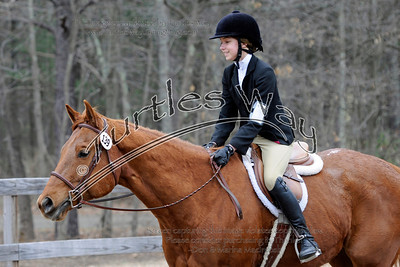 139 Meghan & Clifford the Big Red Horse 04-13-2014