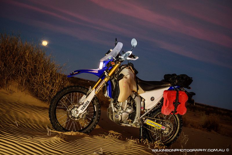 June 02, 2015 - Ride ADV - Finke Adventure Rider-301.jpg