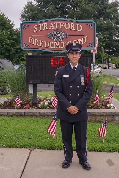 Stratford Fire Department -17.jpg