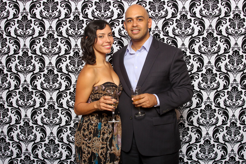 20101106-anjie-and-brian-062.jpg