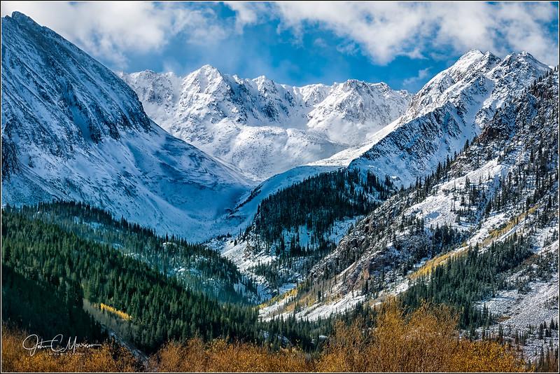 JM8_8445 Snow Mtn Hwy 13 LPN.jpg