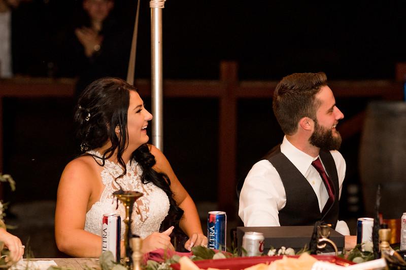 KaylaDusten-Wedding-0625.jpg