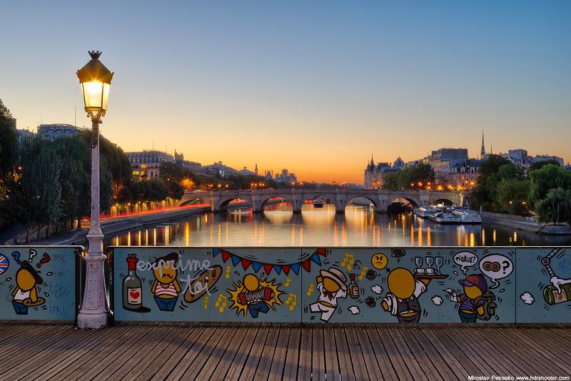 Paris_DSC9947-web.jpg