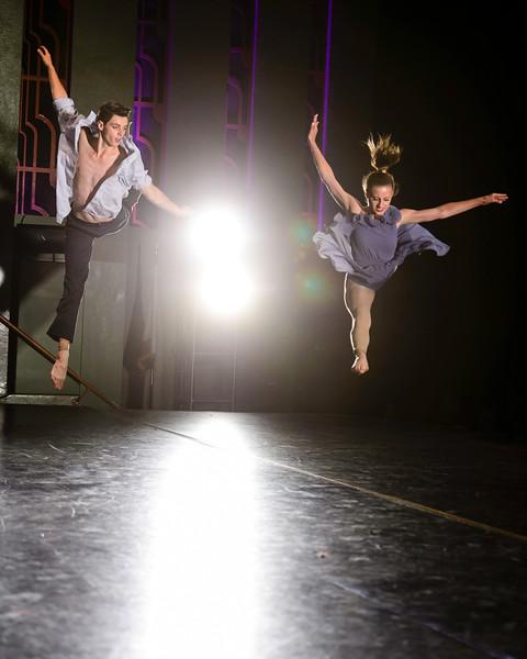 2014 Recital  Images