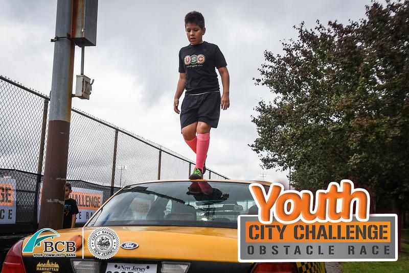 YouthCityChallenge2017-1696.jpg