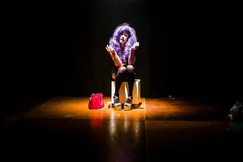 Allan Bravos - essenCIA Teatro - Persona 07-189.jpg