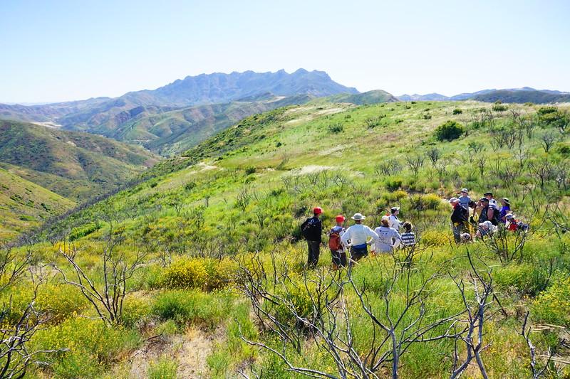 20170429004-SMM Trail Days, Trailwork.JPG