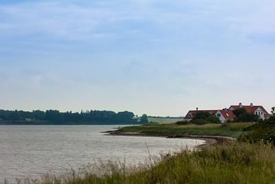 20120616 Denmark, Kegnæs Færge