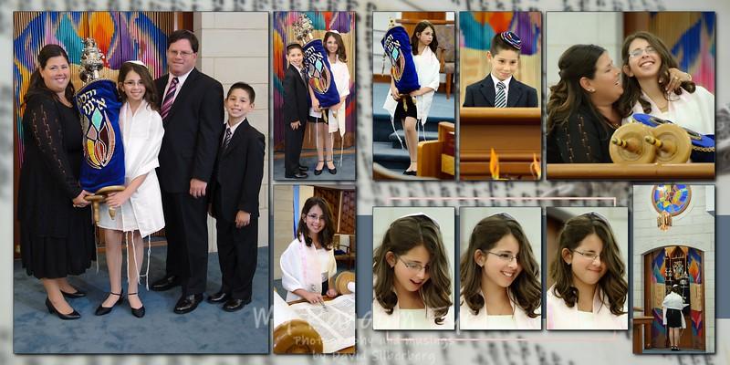 2011-09-10 Director_2 003 (Sides 4-5).jpg