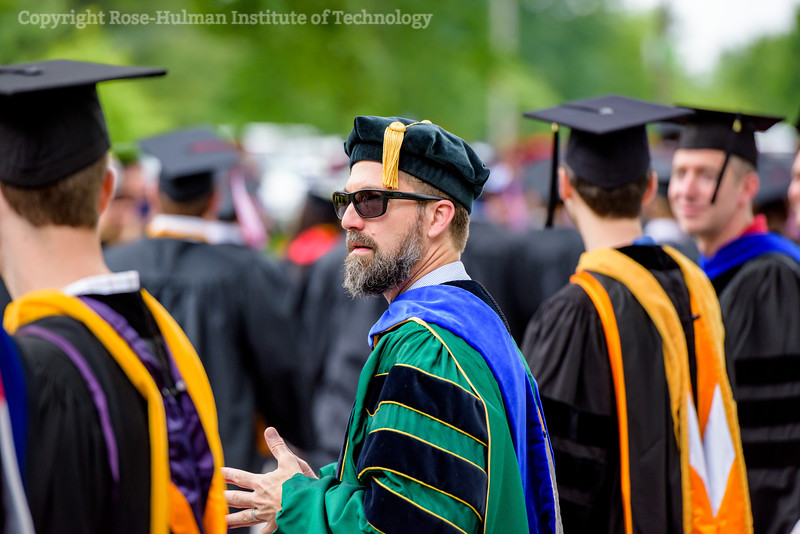 RHIT_Commencement_2017_PROCESSION-17946.jpg