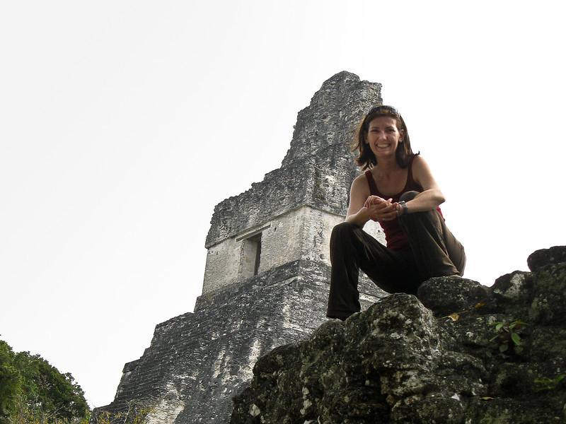 Tikal (43).jpg