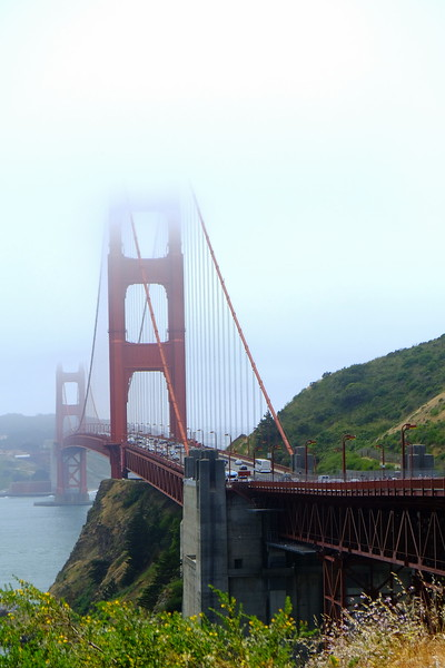 California Day 9 Golden Gate 06-03-2017 93.JPG