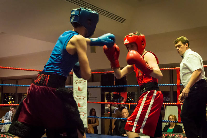 -Boxing Event March 5 2016Boxing Event March 5 2016-15570557.jpg