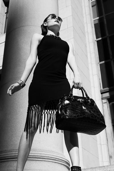 RGP031614-Photoshoot-Brooke Cintrino-Intense Pose4-Black and White.jpg