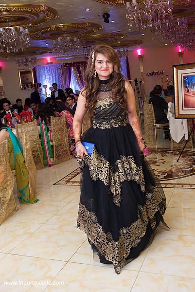 Sumera-Wedding-2015-12-01293.JPG