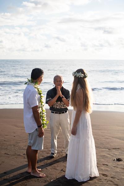 Waimea Kauai Wedding-9.jpg