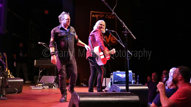 The Alarm @ World Cafe Live Philly 8-7-2018 (226).JPG