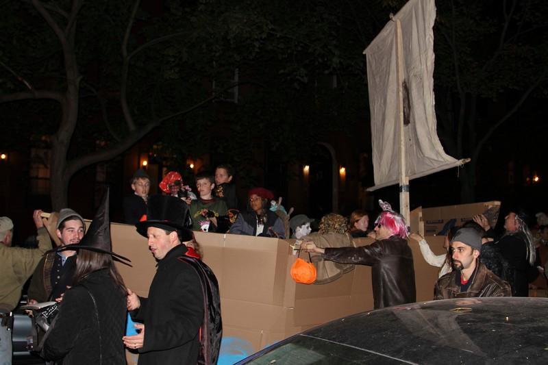 2011.10.31 Street Halloween Parade.ss-76.jpg