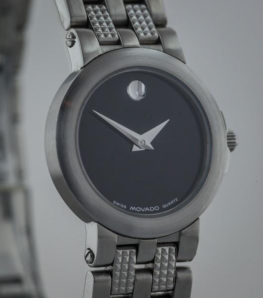 watch-187.jpg