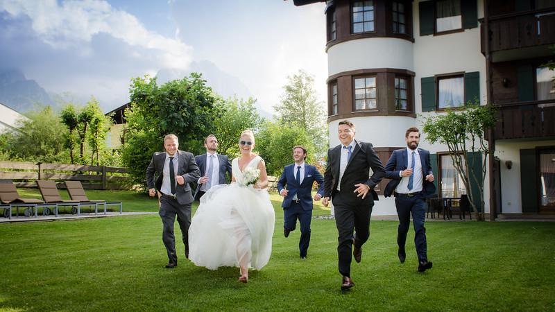 wedding_lizzy-patrick-389.jpg