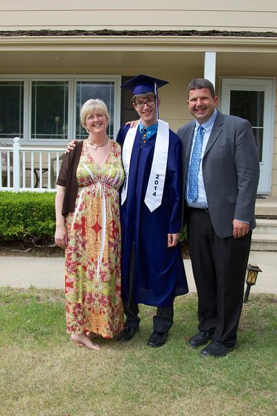 TMP-M Graduation 027