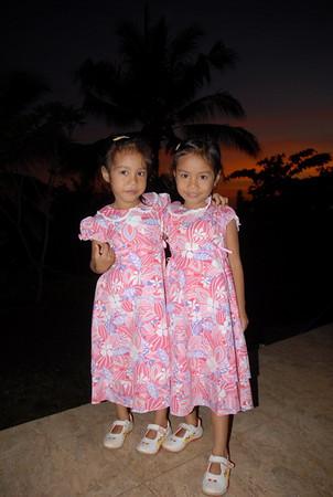 Nord Molukken - Maluku Utara
