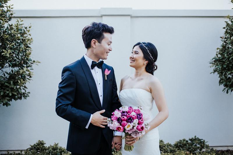 Gi & Heejae Wedding-7049.jpg