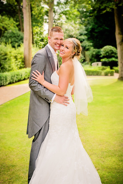 TheFairyGodmotherProject Wedding Photo9.jpg