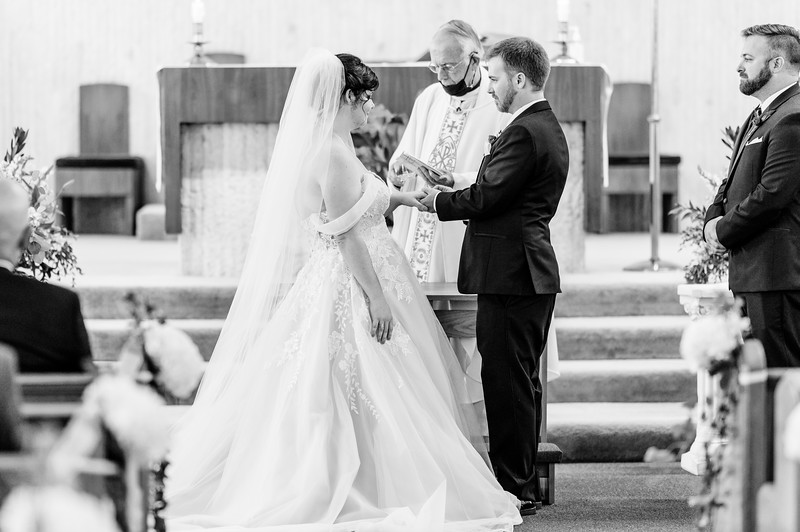 KatharineandLance_Wedding-434-2.jpg