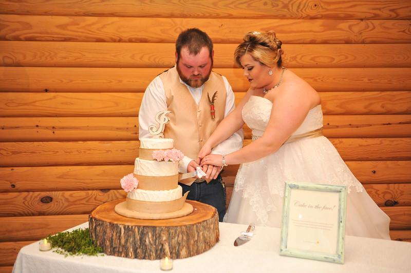 wedding_285-2.jpg