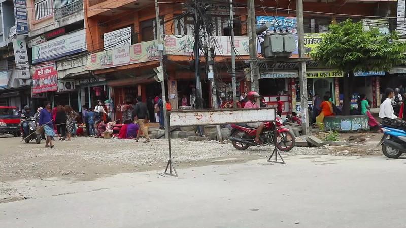 190409-121835-Nepal India-5944.mp4
