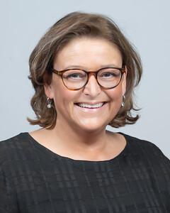 Cecilia-Carlsson