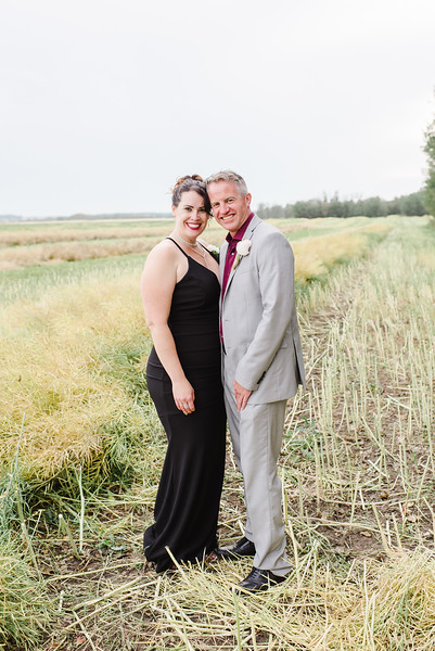 Antonia&Caleb_WeddingSocial-191.jpg
