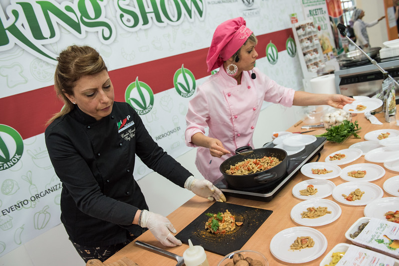 lucca-veganfest-cooking-show_004.jpg